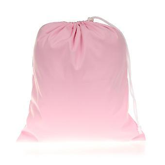 Candy Farbe Drawstring Lagerung Windel Taschen-Reise Tragetasche Mumm Dag