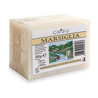 Marseille soap 300 g