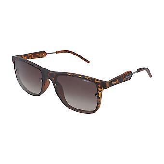 Polaroid - pld6018s - lunettes de soleil unisexes