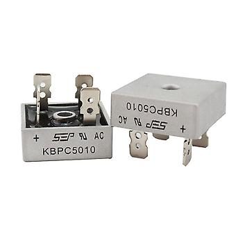 Power Rectifier Diode Components