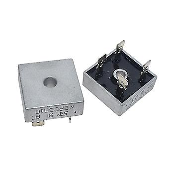 Power Rectifier Diode Electronica Component