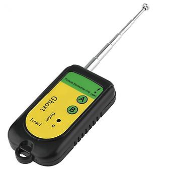 Signal Bug Rf Detector Camera Gsm Wireless Device Detection