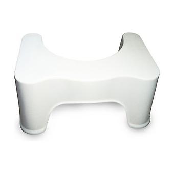 PhysioTab, physiological toilet stool 1 unit