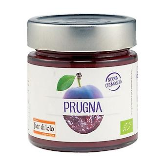 Plum compote 250 g