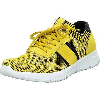 Rieker B757068 universaalit miesten kengät