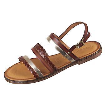 Tamaris 12814126392 universal  women shoes