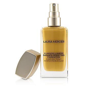 Laura Mercier Flawless Lumiere Radiance Perfecting Foundation - # 2W2 Butterscotch 30ml/1oz