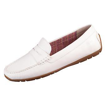 Sioux Carmona 2166125 universal  women shoes