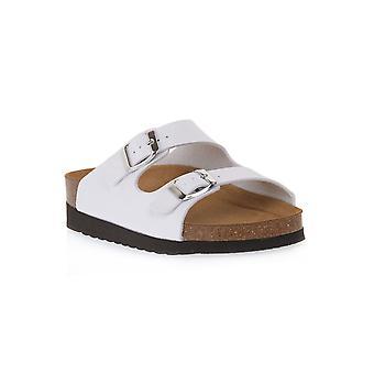 Grunland white 11hola shoes