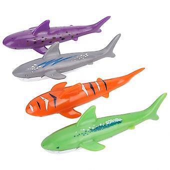 Barn dykking leketøy ocean skapninger