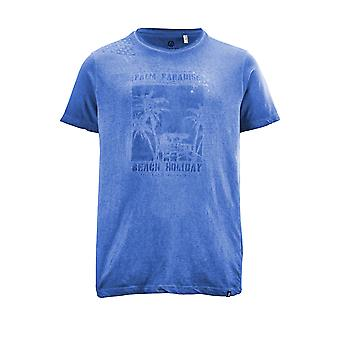 G.I.G.A. DX Men's T-Shirt Stane B