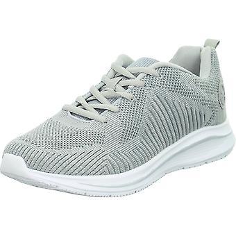 Rieker N982041 universal  women shoes