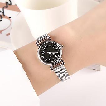 Women Luxury Female Watches Clock Wrist Watch