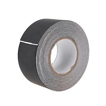 500cm Tennis Racket Head Protection Tape Reduce The Impact And Friction