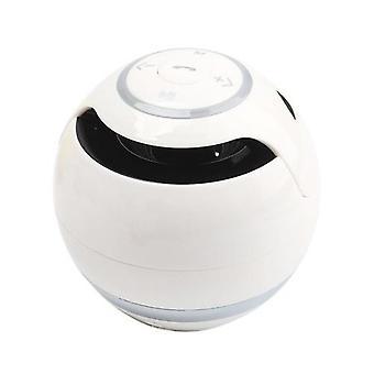 YST-175 Speaker Portable BT Mini draadloos audiospeaker