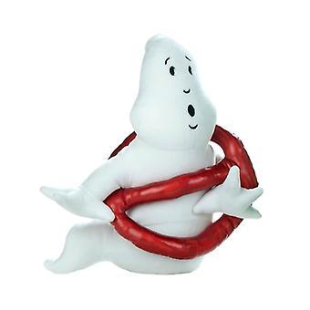"Ghostbusters Classic No Ghost 10"" Juguete de peluche"