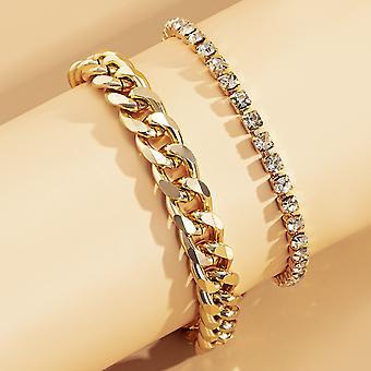 Enkelband voet geometrie ketting, enkel zomer armband, vlinder hanger, charme,