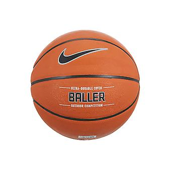 Basketballs Nike NKI32-855
