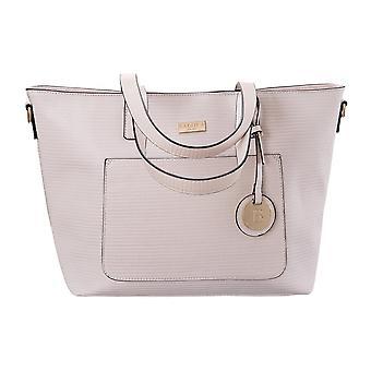 Badura ROVICKY104860 rovicky104860 vardagliga kvinnor handväskor