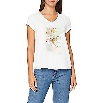More & More Shirt von T, 0041, 44 Donna