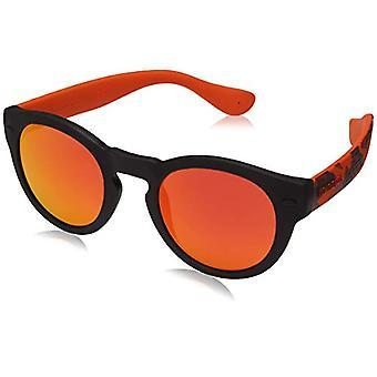 Havaianas Solglasögon Trancoso/M, Unisex Adult Solglasögon, Bkorgskul, 49