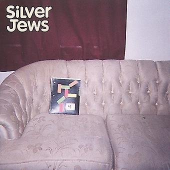 Silver Jews - Bright Flight [Vinyl] USA import