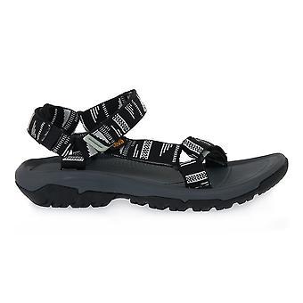 Teva Hurricane Xlt 2 1019235CRBLC universal summer women shoes