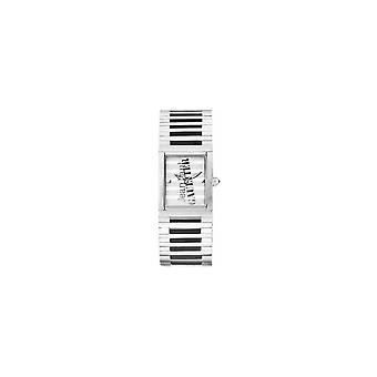 Reloj de damas Jean Paul Gaultier (20 mm) (ø 20 mm)