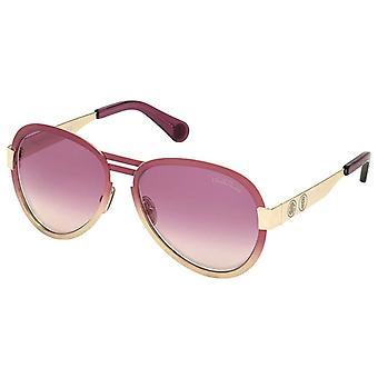 Ladies'Sunglasses Roberto Cavalli RC1133 71U 59 RC1133 71U 59 (ø 59 mm)