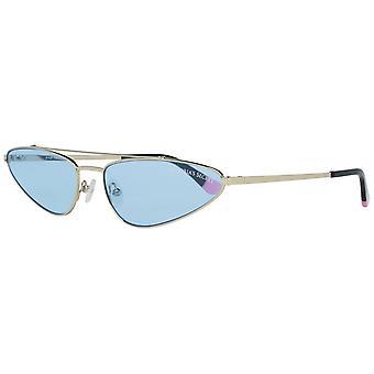Victoria's secret sunglasses vs0019 6628x