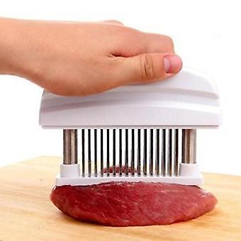Meat Killer, 48 pointes (NOIR)