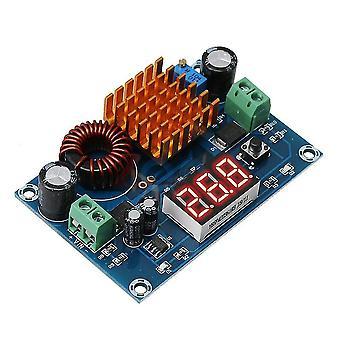 Power inverters dc 3v 35v to dc 5v 45v step up converter boost power supply board