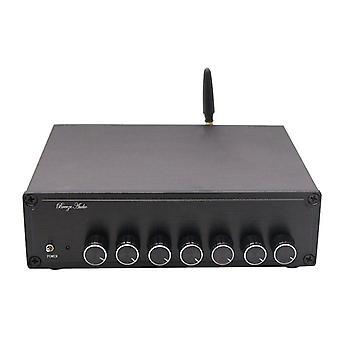 Canale Bluetooth amplificatore di potenza audio