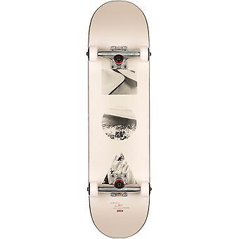 Globe g1 stack komplett skateboard