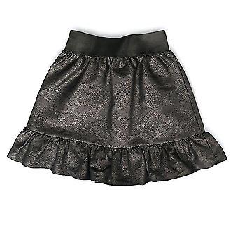 Stylish Python Skirt