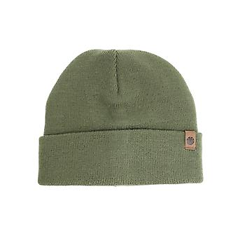 Element Carrier Beanie in Army