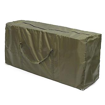 Homemiyn التخزين في الهواء الطلق حقيبة Antidust للماء