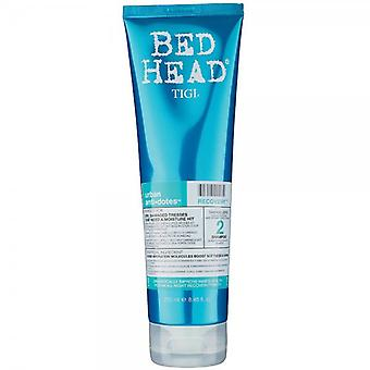 Tigi Bed Head TIGI Bed Head Urban Antidotes Recovery Shampoo
