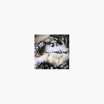Her Harbour - Go Gently Into the Night [Vinyl] USA import