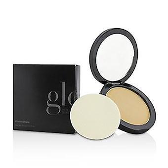 Glo huid schoonheid ingedrukt Base - # natuurlijke Medium - 9g/0.31 oz