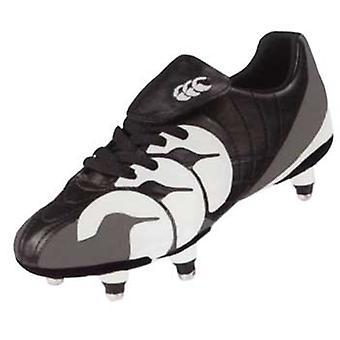 Si wero CCC bambini stivali da rugby