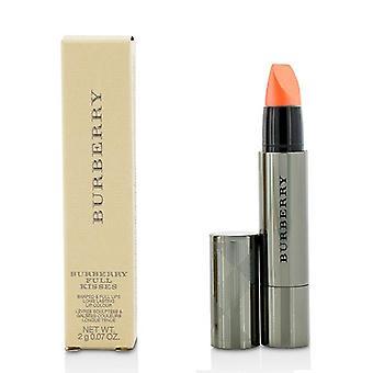Burberry Burberry completo baci a forma & completo labbra Lip Colour - n # n. 521 di lunga durata Rosa albicocca - 2G/0,07 oz
