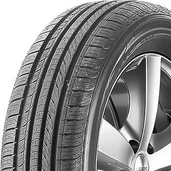 Summer tyres Nexen N blue Eco ( 165/60 R15 77T 4PR )