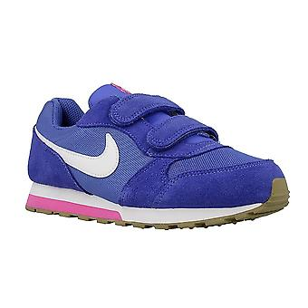 Nike MD Runner 2 Psv 807320404 universal all year kids shoes