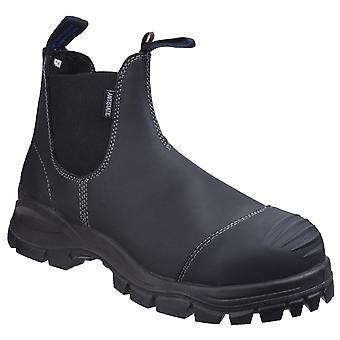 بلوندستوني الكبار سيدات تاجر أحذية