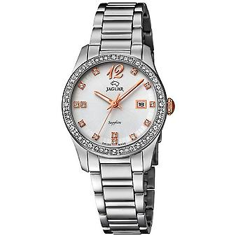 Jaguar watch trend cosmopolitan J820-1