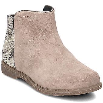 Geox Junior Shawntel J744ED022ARC6029 universal todo el año zapatos para niños