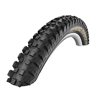SCHWALBE bicycle of tire Magic Mary Evo TSC / / all sizes