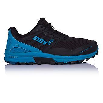 Inov8 TRAILTALON 290 chaussures de course Trail