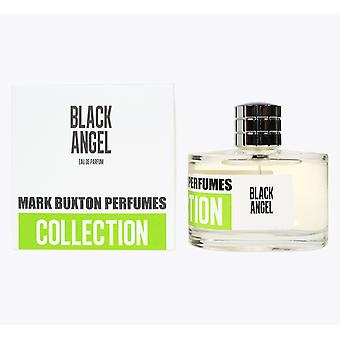 Mark Buxton 'Black Angel' Eau De Parfum 3.4oz/100ml New In Box